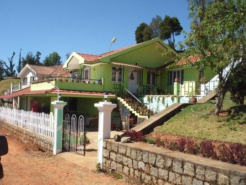 india property indian property india property 42767 property rh go4property com Farm House in India Luxury Farm House