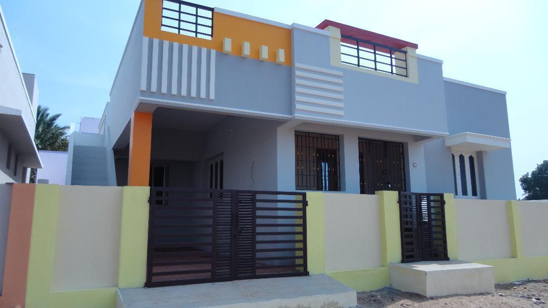 India Property, Indian Property, India Property, , India