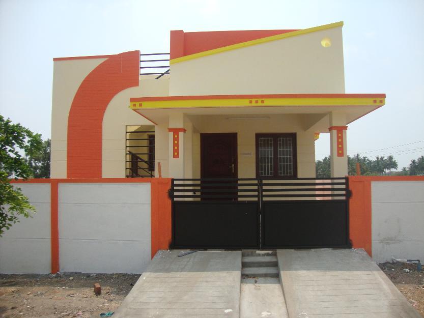 India Property, Indian Property, India Property, , India Properties ...