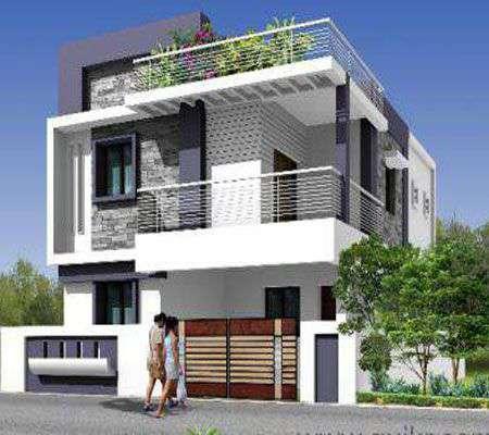 A.S.Rao Nagar, Sainathpuram 3bhk Duplex A.s.rao Nagar Sainathpuram 3bhk Duplex  Sale 110 Sq Yards 1700 Sft West Face Car Parking Wood Work Near Sai Baba ...