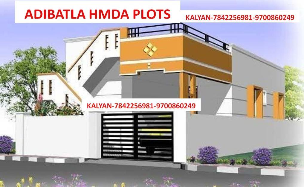 India Property, Indian Property, India Property, 2169